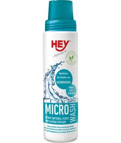 Hey Sport Micro Wash