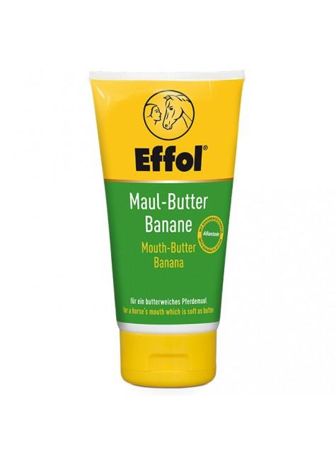 Effol Mouth-Butter
