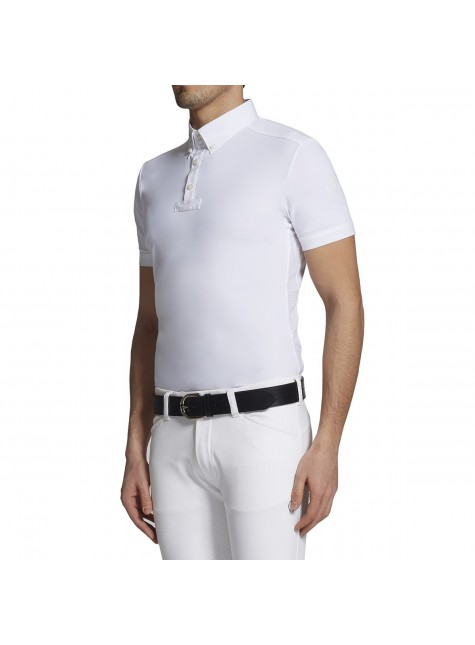 Vestrum Shirt S/S Portofino