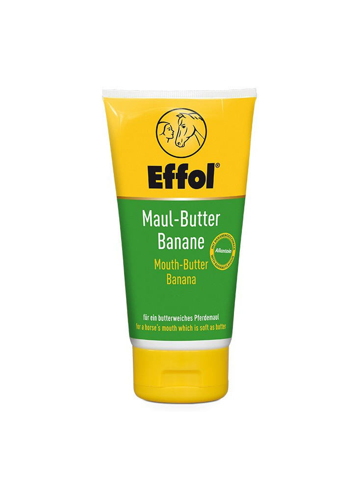 Effol Mouth-Butter Banana