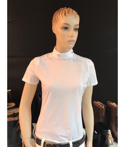 Vestrum Shirt S/S Saikai
