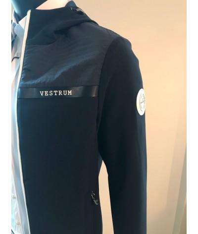 Vestrum Jacket Leon