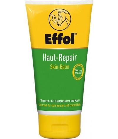 Effol Skin-Balm