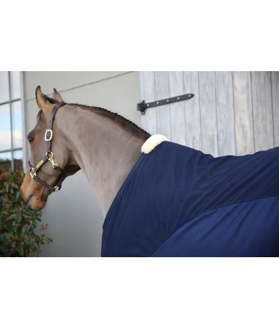 Kentucky Horsewear Quick Dry Cooler Sheet