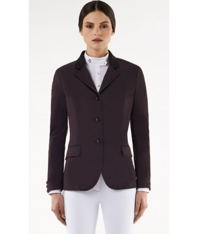 Cavalleria Toscana Competition Jacket