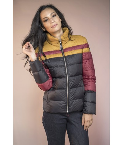 Equiline Women's Padded Jacket Cloe