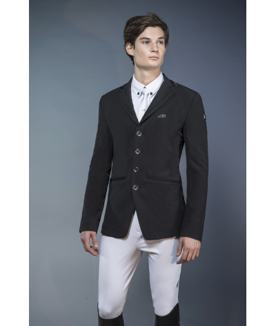 Equiline Men's Competition Jacket Evan