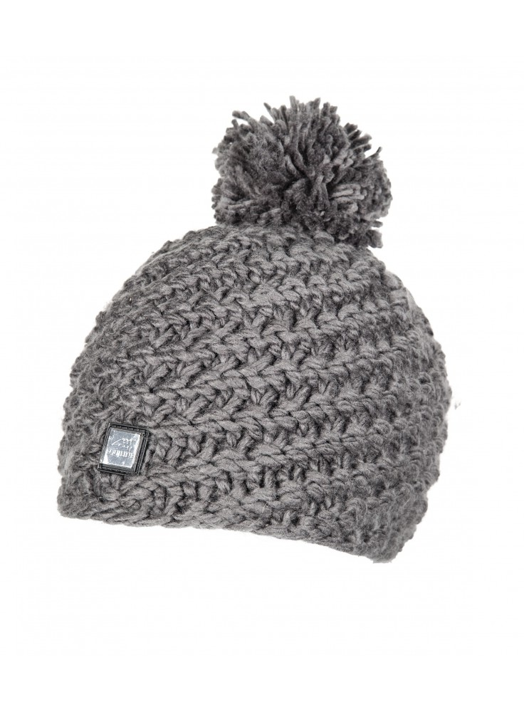 Equiline Women's Knitted Cap Twist