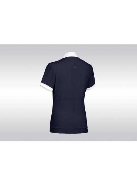 Samshield Shirt Apolline
