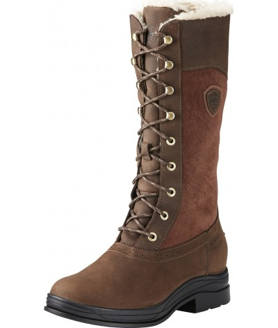 Ariat Women's Wytburn H20 Boot