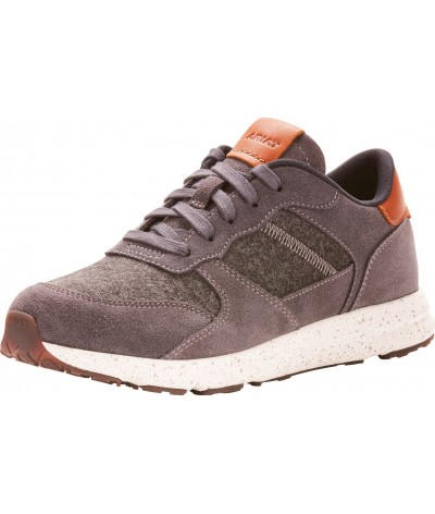 AriatTEK English Fusion Sneakers