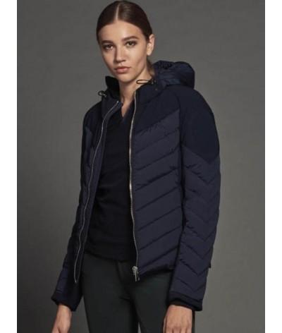 Vestrum Women's Jacket Ypres
