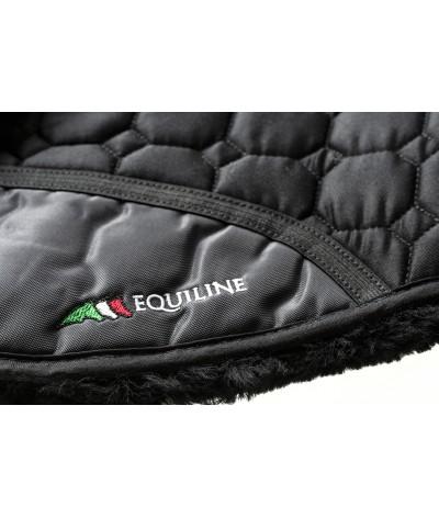 Equiline Pad Argo
