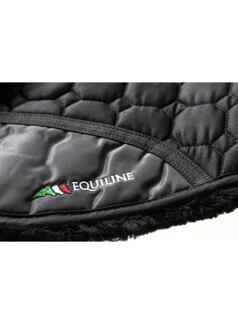 Equiline Saddle Pad Argo