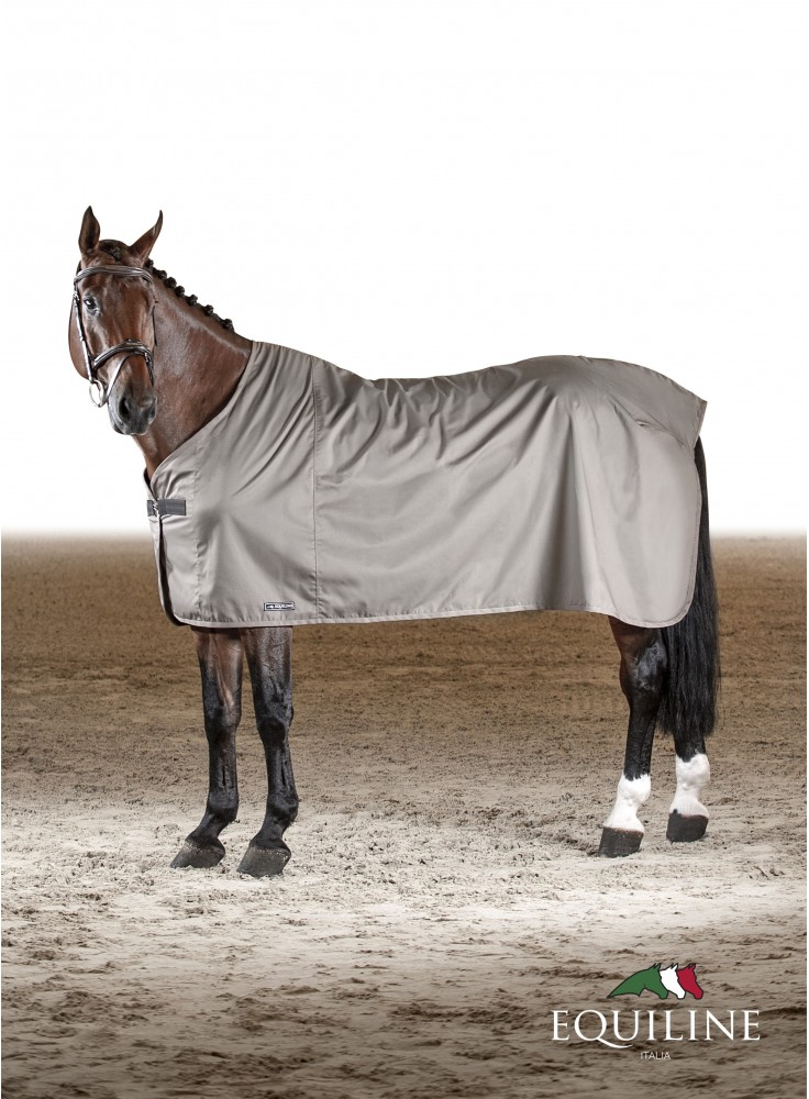 Equiline Cotton Rug Bray