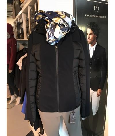 Vestrum Women's Jacket Girona