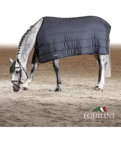 Equiline Thermal Under Rug Stonehaven