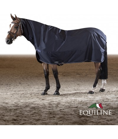 Equiline Waterproof Rain Sheet Corby
