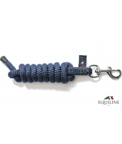 Equiline Halster Touw Gabe
