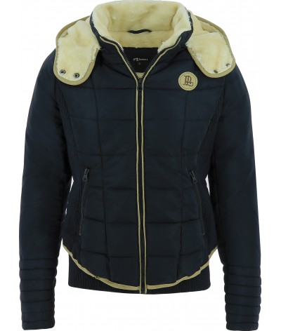 Pénélope Leprevost Winter Jacket Beaumont
