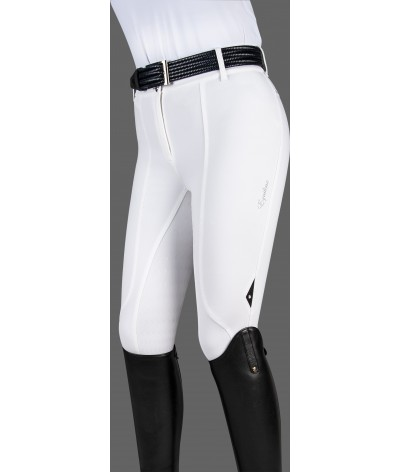 Equiline Women's Full Grip Breeches Patricia
