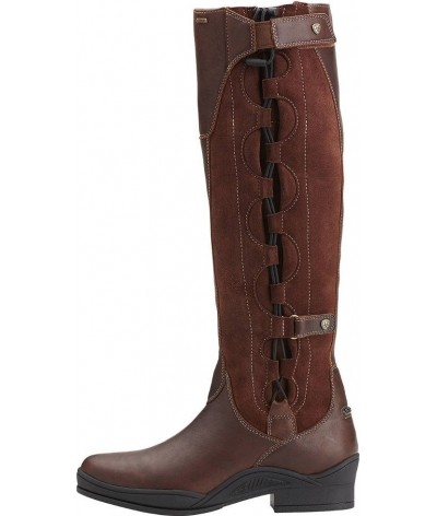 Ariat Outdoor Laarzen Kendal