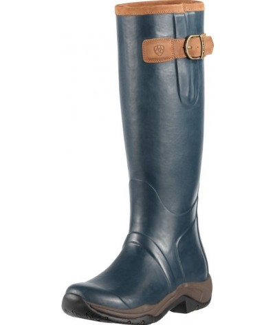 Ariat Oudoor Boots Storm Stopper