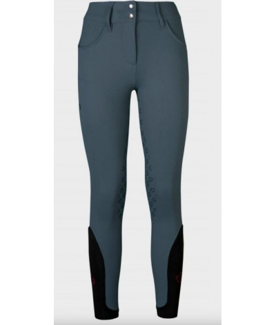 Cavalleria Toscana American Riding Breeches Full Grip Technical