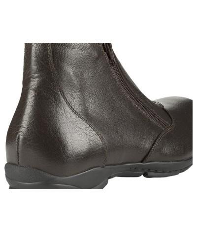 Parlanti Komfy Boots
