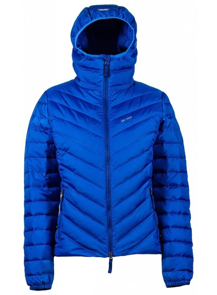 Skhoop Down Dons Jacket