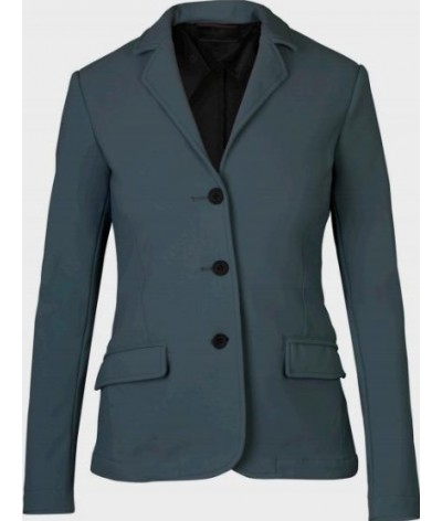 Cavalleria Toscana Competition Riding Jacket