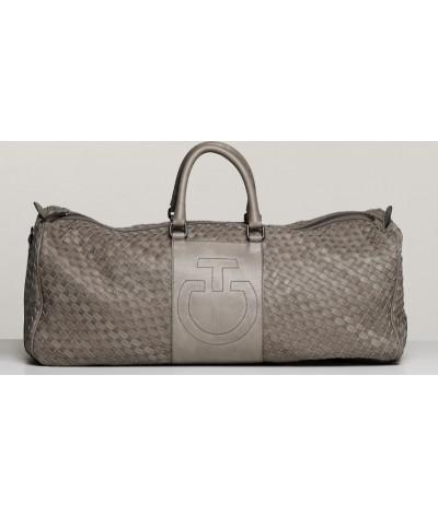 Cavalleria Toscana 48 Hours Bag