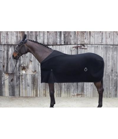 Cavalleria Toscana Kendo Pile Rug
