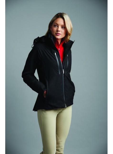 Ariat Women's Varacity H2O Jacket