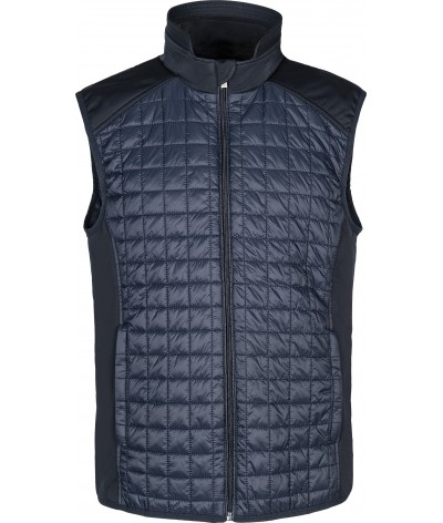 Equiline Mens Vest Axel
