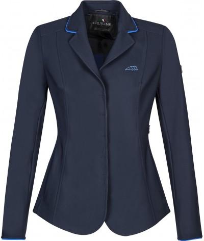 Equiline Competition Jacket Wedstrijdjasje Diana