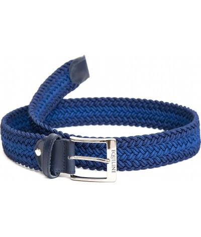 Equiline Elastic Belt Xander