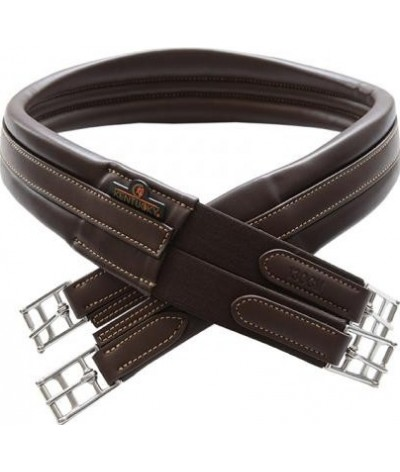 Kentucky Horsewear Young Horse Girth