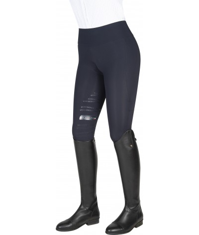 Equiline High Waist Jump Breeches Lexy