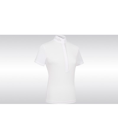 Samshield Competition Shirt Philomene