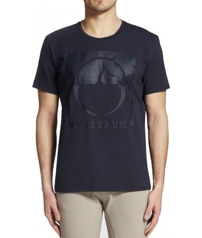 Vestrum Heren T-Shirt Inkeon