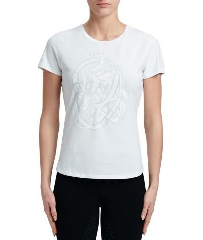 Vestrum Womens Shirt Andoya