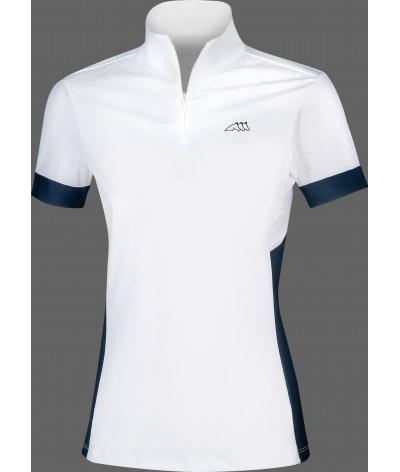 Equiline Women's Competition Shirt Estelle