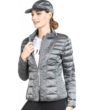 Equiline Women's Down Jacket Parsifal