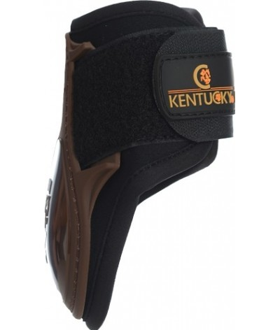 Kentucky Young Horse Fetlock Boots
