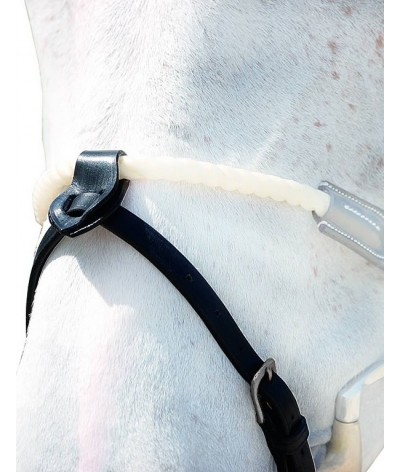 Dyon Flash Nose Strap 1/2 With two Free Loops