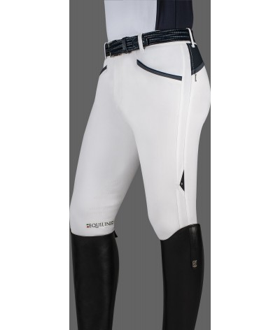 Equiline Men's Riding Breeches Narmer