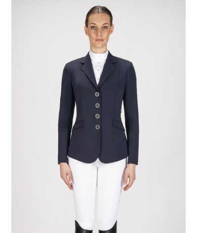 Equiline Competition Jacket X-Cool Gait