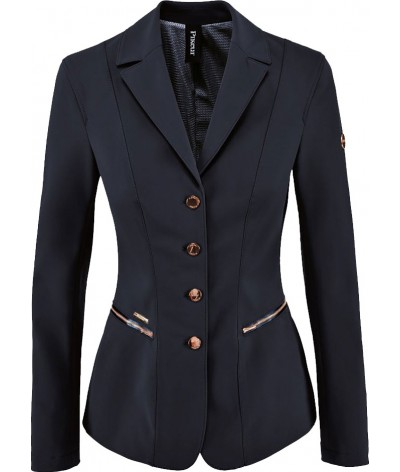 Pikeur Women's Competition Jacket Paulin
