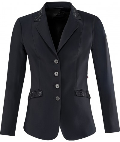 Equiline Women's Competition Jacket Getrude